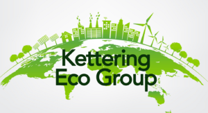 Kettering Eco Group Logo